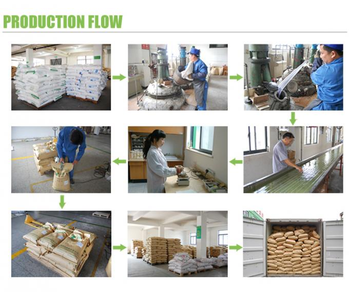 Light Granule EVA and Viscosity resin Side glue for bookbinding, mainly used for book cover  coated paper for laminated